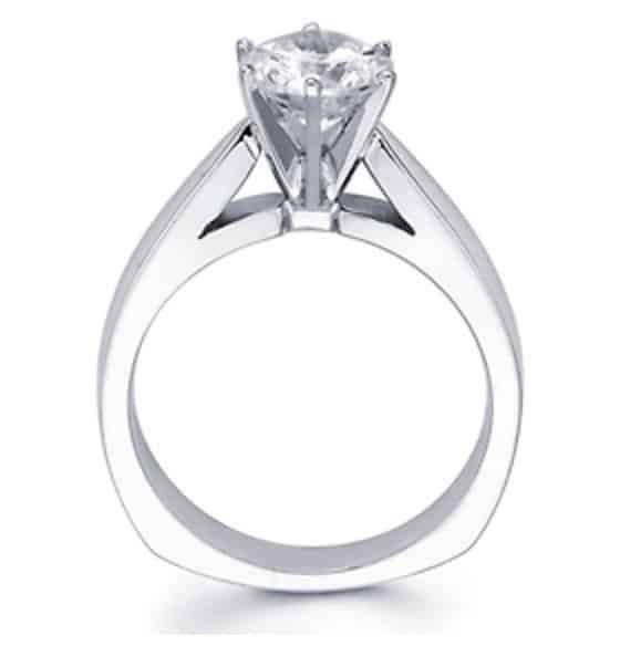 14k-round-diamond-cathedral-set-solitaire-engagement-ring