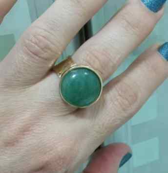 aventurine-ring-gold-ring-green-stone-ring-hummered-ring-gemstone-ring-green-ring-large-ring