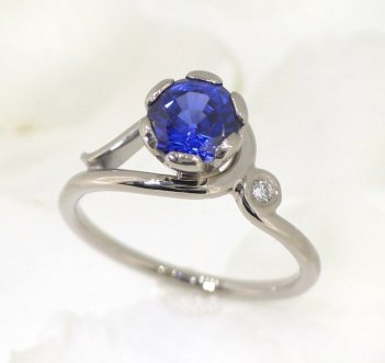 blue-sapphire-diamond-art-nouveau-style-ring-chatham-or-natural-stone