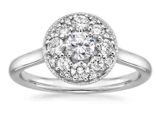 hydrangea-diamond-ring