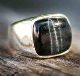 large-hawks-eye-ring