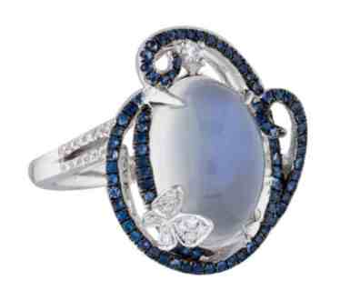 moonstone-and-sapphire-ring