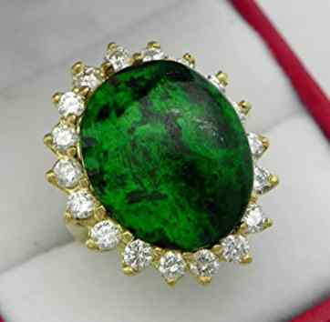 maw-sit-sit-jadeite-19x16mm-9-83-cts-in-18k-yellow-gold-diamond-halo-ring-with-1-75-carats-of-diamonds
