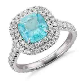 paraiba-tourmaline-and-diamond-double-halo-ring