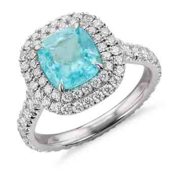 paraiba-tourmaline-and-diamond-double-halo-ring