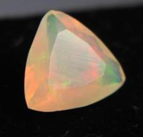 rare-color-ethiopian-hydrophane-trillion-solid-faceted-opal