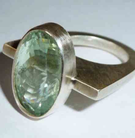 silver-rare-hiddenite-gemstone-%22lagoon%22-ring