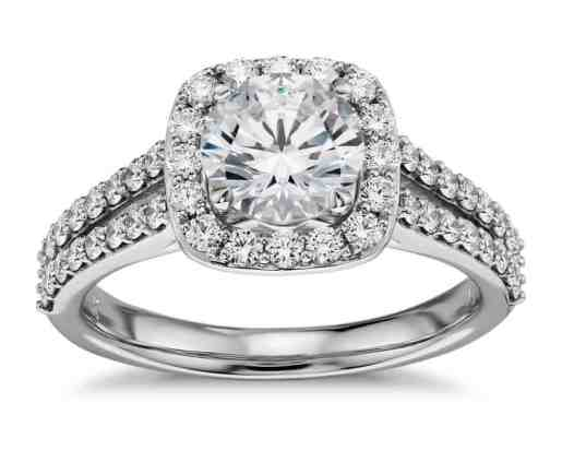 split-shank-halo-diamond-engagement-ring-in-14k-white-gold-with-round