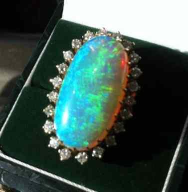 vintage-best-quality-huge-20ct-australian-crystal-opal-14k-gold-ring