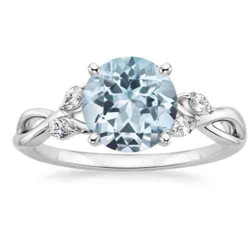 aquamarine-willow-ring-18k-white-gold