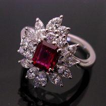 bixbite-diamond-ring