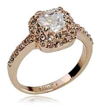golden-zircon-ring