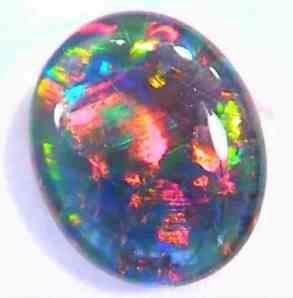 opal-triplet