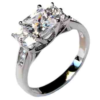 5-Stone-Princess-Cut-Diamond-Promise-Ring
