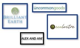eco-friendly jewelry companies