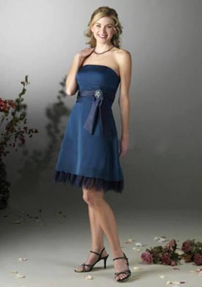 2010-Informal-Bridesmaid-Dress-Designs-2