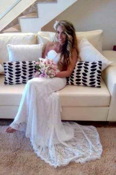 buy wedding gown online