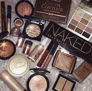 makeupproducts