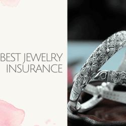 Best Jewelry Insurance