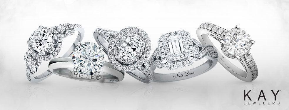 Kay Jewelers Vs Jared Compared 2020 Love You Tomorrow