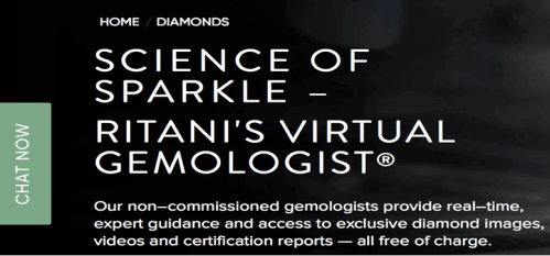 science of sparkle