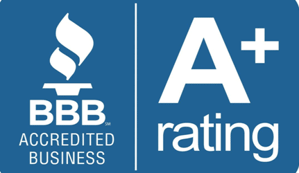 business and rating