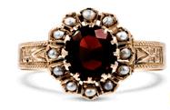 pennybrook ring