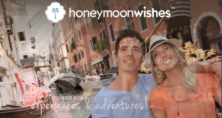 honeymoonwishes