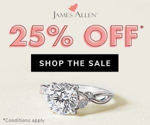 Why I Prefer James Allen