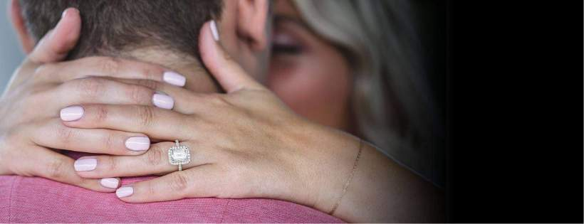 World's Most Beautiful Engagement Rings