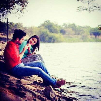 Punjabi Girl Comment Wallpaper Awesome Couple Images Country Prism