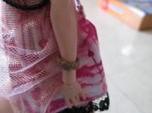 a pretty bracelet :P