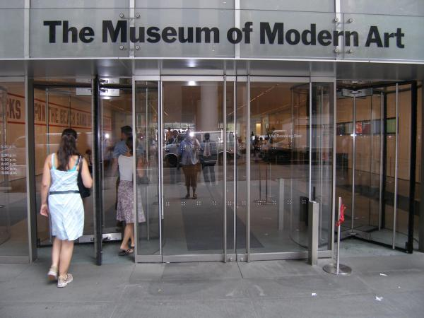 Top 5 Museums In York City Info & Tickets