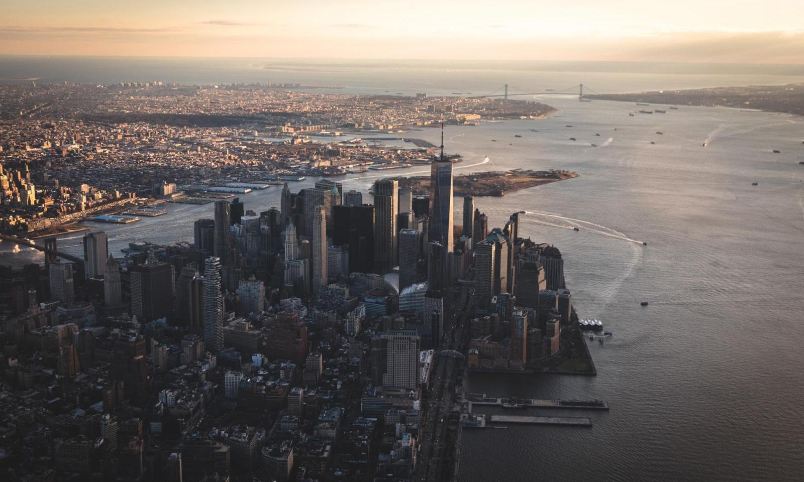 The 21 Best Things To Do In March In Nyc 2020 Edge Opening More