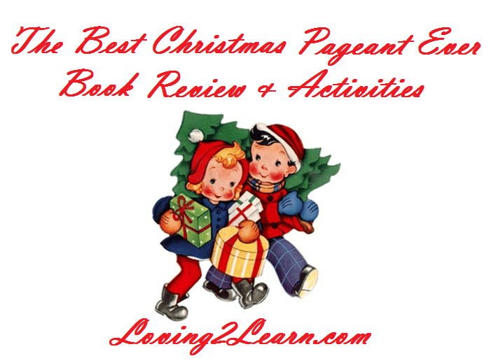 best christmas pageant ever herdmans movie - The Best Christmas Pageant Ever Movie