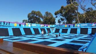 trampolines-at-jumpz