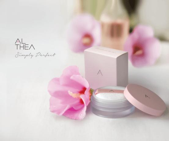 althea-petal-velvet-powder-1