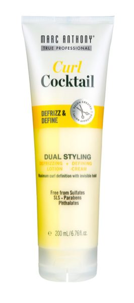 10-Curl-Cocktail-YELLOW-ENGLISH-FRONT-080-455x1024
