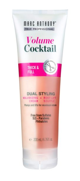 Thick-Full-Volume-Cocktail-455x1024