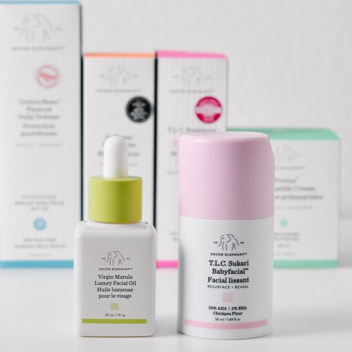 Is Babyfacial Worth The Hype?