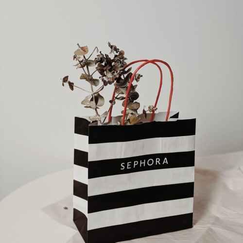Sephora Sale Picks