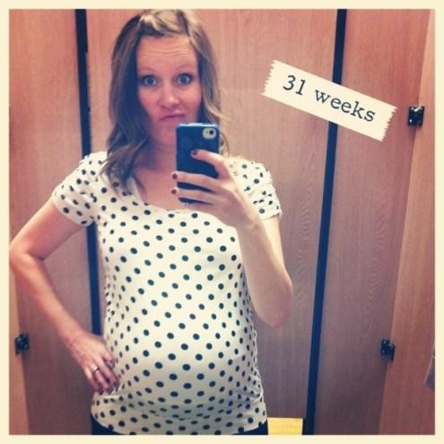 31 weeks.jpg