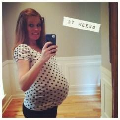 37 weeks.jpg