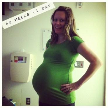 40 weeks.jpg