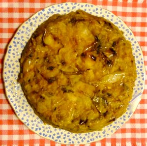 Ridley140912dish1(Bubble and squeak Shooey style)