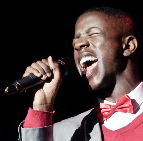 Jermain Jackman (press pic)