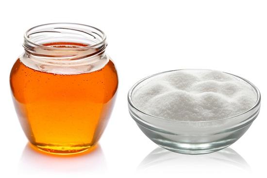 Is honey better than sugar