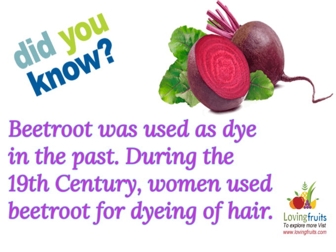 is its safe to drink beetroot juice everyday?