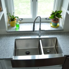 Kitchen Sink Waste Disposal Country Style 2016 Home Goals Update Loving Here