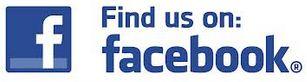 Find Facebook LovingIndonesiaDotCom